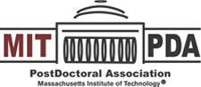 MIT Postdoctoral Association
