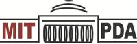 MIT Postdoctoral Association