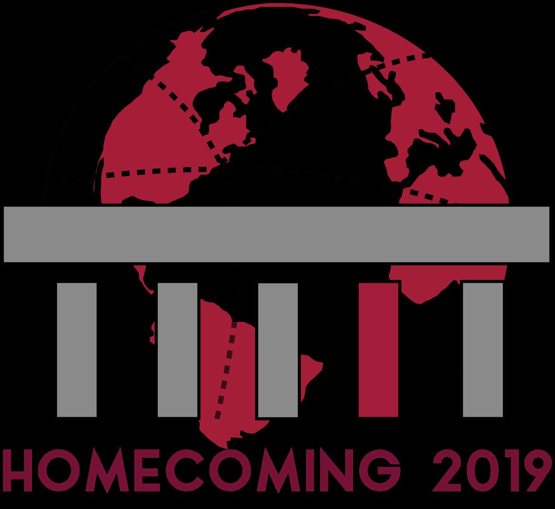 Homecoming 2019 - MIT Postdoctoral Association