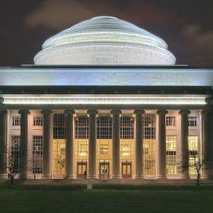 MIT_Dome_night1_Edit